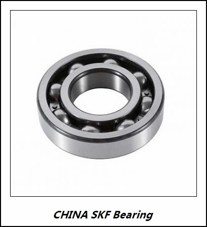 SKF SNL 3040 CHINA Bearing