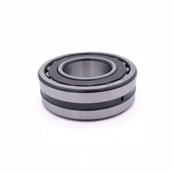 Factory Supply High Quality Auto Parts Tapered  Roller Bearing 4t-520/5224t-522/520 ...