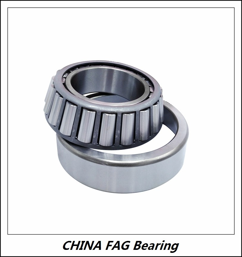 FAG 6213.C4 CHINA Bearing 65×120×23