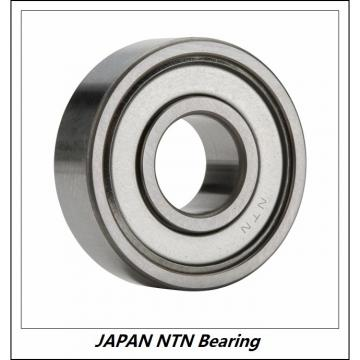 NTN W3234CS350PX3 JAPAN Bearing US$350.00