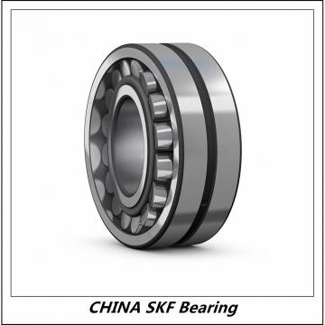 SKF SNL 519.616 CHINA Bearing 80X170X112