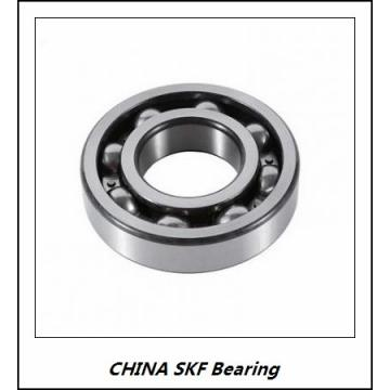 SKF SNL 511-609 V-RING TSN 511A CHINA Bearing 95*255*128*70