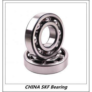 SKF SNL 516 TS CHINA Bearing 80x177x120