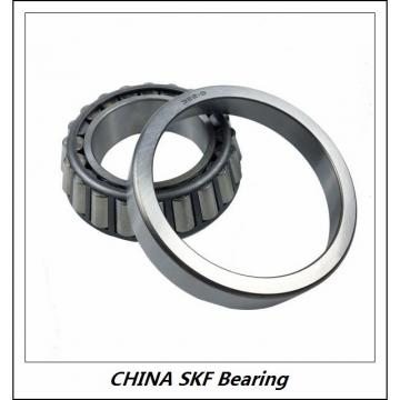 SKF SNL 522 CHINA Bearing 100*200*242
