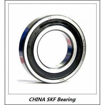 SKF SS6903-2RS CHINA Bearing 8*19*6