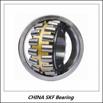 SKF SS-626.ZZ/C3 CHINA Bearing 8*16*5