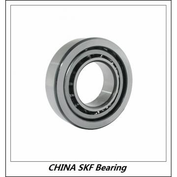 SKF SS63800 CHINA Bearing 8*16*5