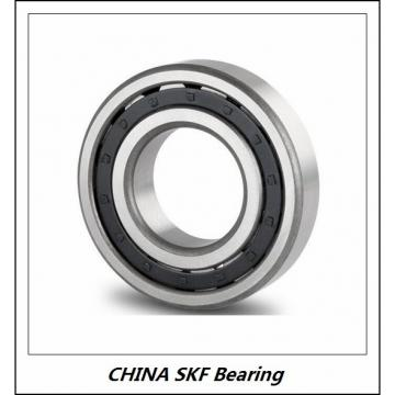 SKF SNL 517 CHINA Bearing 125*320*183*95