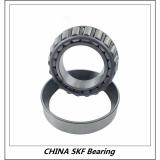 SKF SS6902.ZZ CHINA Bearing 30*47*9