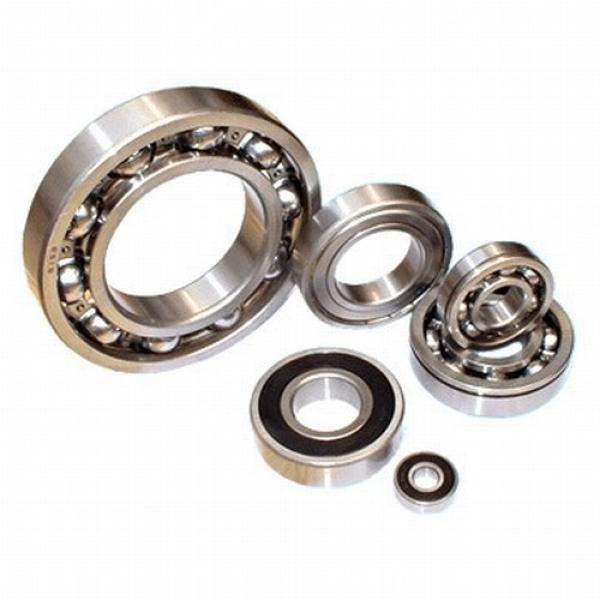 Auto Parts Tapered Roller Bearing 4T-HM801349/HM801310 4T-HM88547/HM88510 ... #1 image
